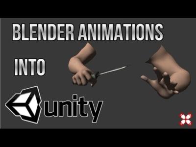 Unity Tutorials - Big Rook Games