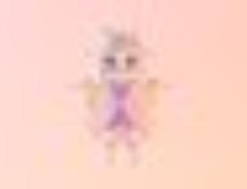 Magical Girl Milch-chan / マジカルミルヒちゃん