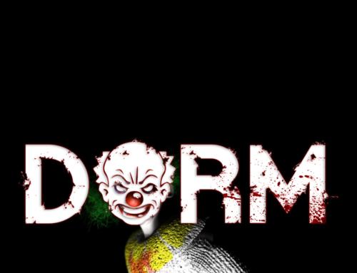 Project DORM